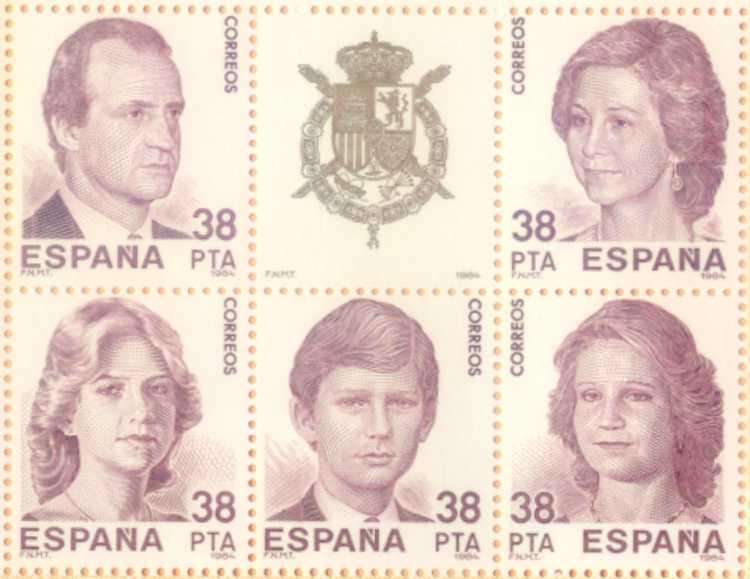 1984-familia-real-2