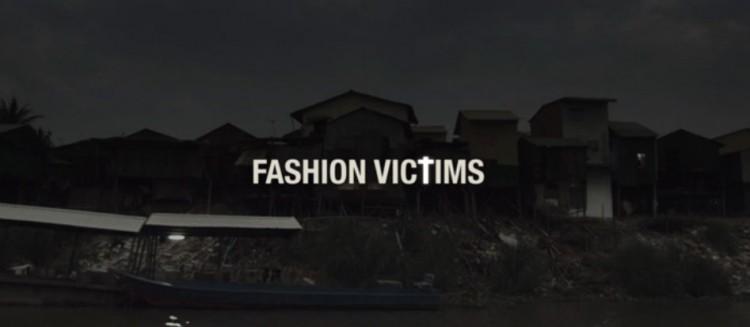 fashion_victims