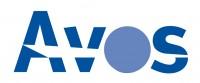 Logotipo de AVOS
