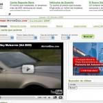 www.motorgiga.com