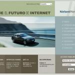 Nielsen - web de registro